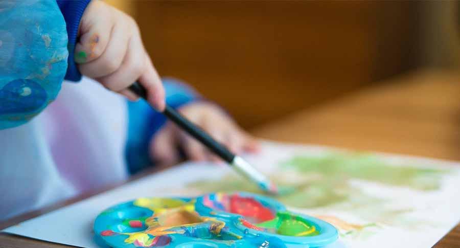 Sigilo das informações na terapia de crianças e adolescentes