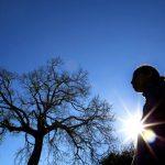 Tratamento para depressão: como a terapia pode ajudar?