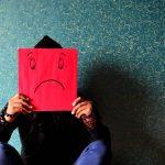 Tristeza ou depressão: você sabe a diferença?