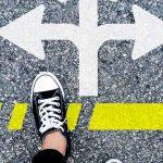 Reorientação profissional: quando fazer e quem pode se beneficiar