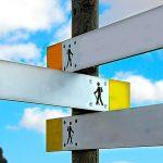 Reorientação profissional: entenda o que é, para que serve e quem pode se beneficiar