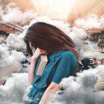 Ansiedade: um guia para você conhecer os sintomas, causas e tratamentos