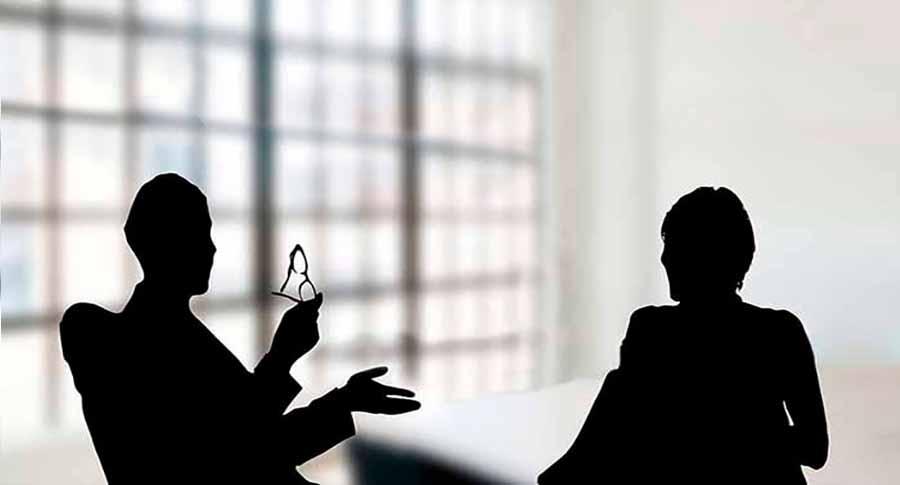 Psicoterapia: o que é, definições